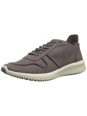 Steve Madden Mens Rolf Low Top Lace Up Fashion Sneakers