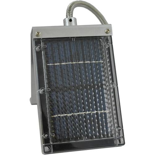 Wildgame Innovations 6V Solar Panel