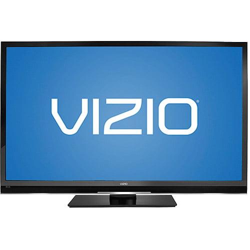 "Vizio M320SL 32"" 1080p 120Hz LCD HDTV"