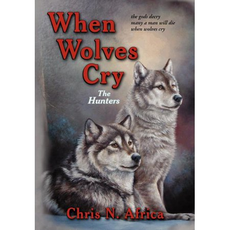 When Wolves Cry : The Hunters (Silent Hunter Wolves Of The Pacific Walkthrough)