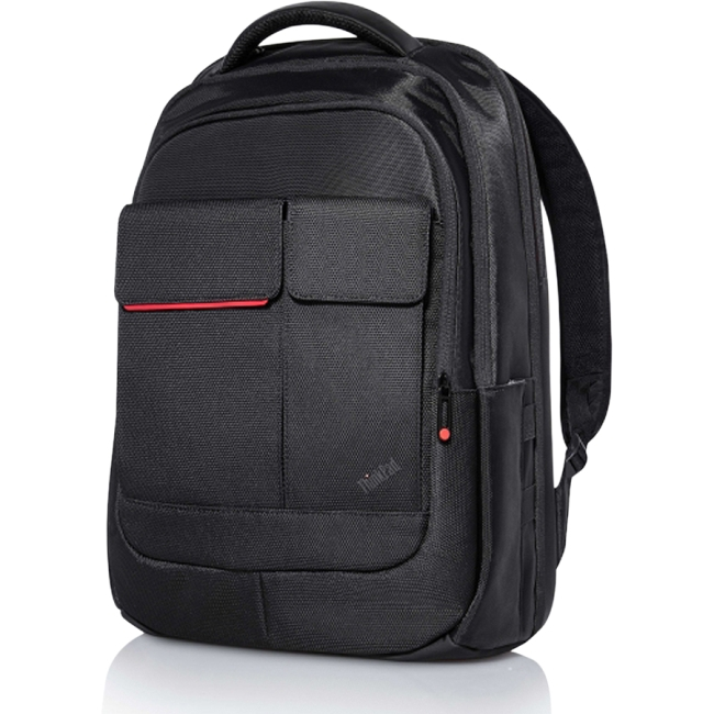 """Lenovo Professional Carrying Case (Backpack) for 15.6"""" No..."""