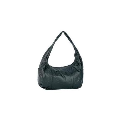 Embassy Genuine Lambskin Leather Purse
