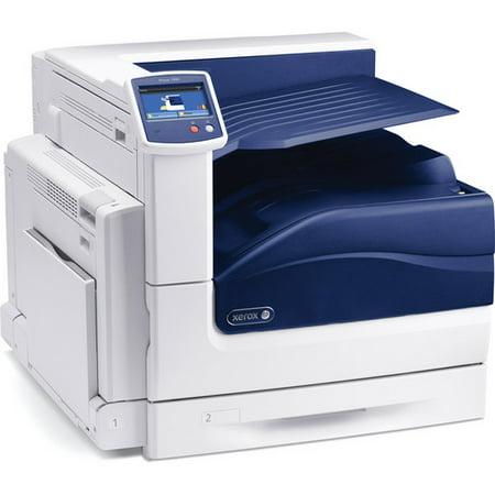 Xerox Phaser 7800 Dn Printer 7800 Dn Phaser 7800 Dn Printer