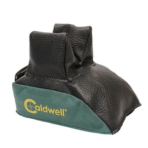 Caldwell Medium High Unfilled Rear Shooting Bag
