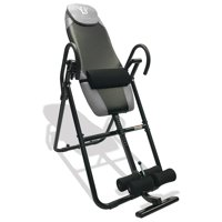 Body Vision Extended Comfort Pad Inversion Table ITM9825G