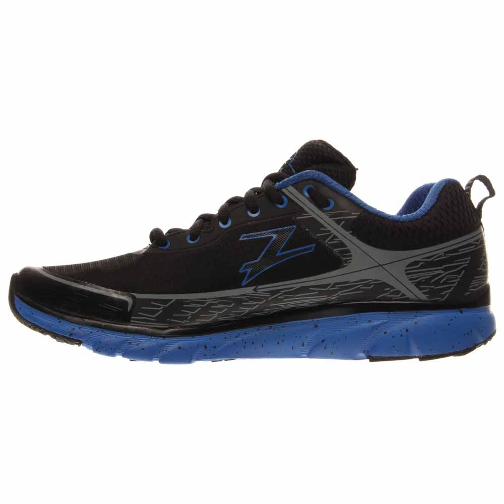 Zoot Sports Zoot Sports Mens Solana Running Casual Shoes