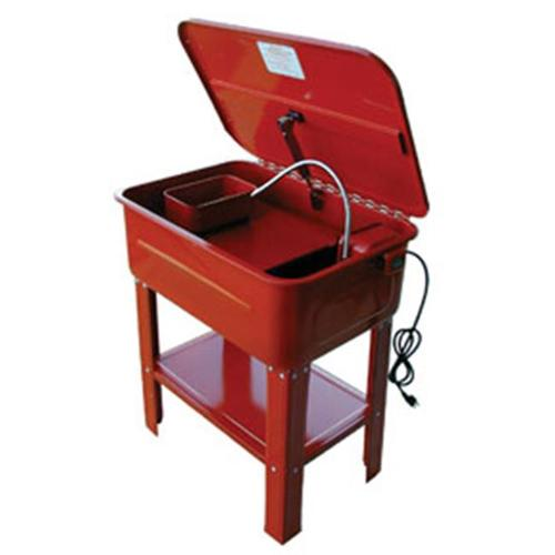 ATD Tools 8525 20 - Gallon Electric Parts Washer