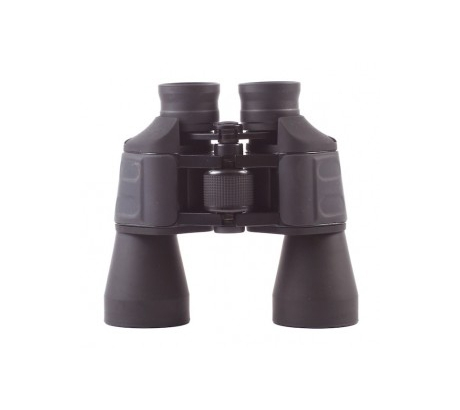 Sun Optics 7X35 Binocular /Multi-Coated/WA/Center Focus/F...