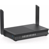 Deals on NETGEAR 4-Stream AX1800 Wifi 6 Router