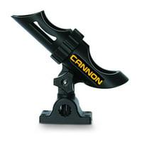 Cannon 2450169-1 Rod Holder for Downrigger