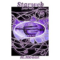 The Starweb Journey - eBook