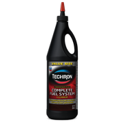 Best Fuel Injector Cleaners - Techron 266701317 Concentrate Plus Fuel System Cleaner, 32 Review