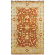 Surya TMS3002 Temptress Hand Knotted 100% New Zealand Wool Rug