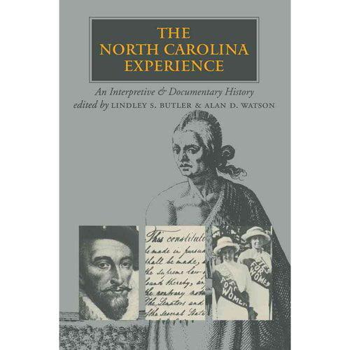 North Carolina Experience