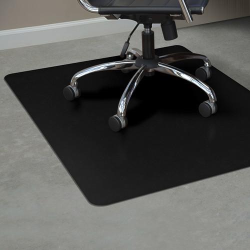 ES Robbins TrendSetter Hard Floor Chair Mat 132012