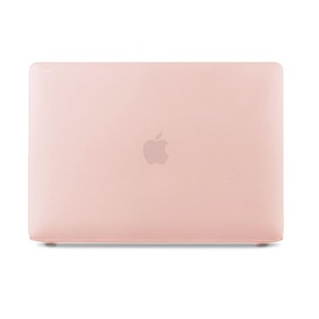 Moshi 99MO071302 iGlaze Hardshell Case for 13 in. MacBook & MacBook Pro Thunderbolt 3 & USB-C -