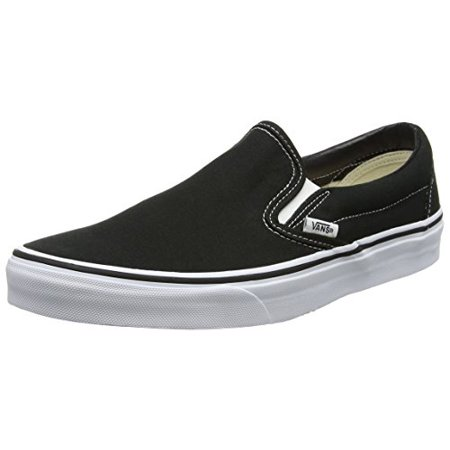 Vans Classic Slip-on (Vans Women Boots)