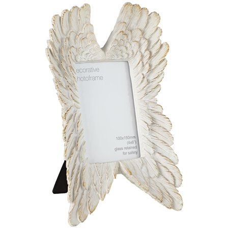 Chateau Lux Angel Wings 12