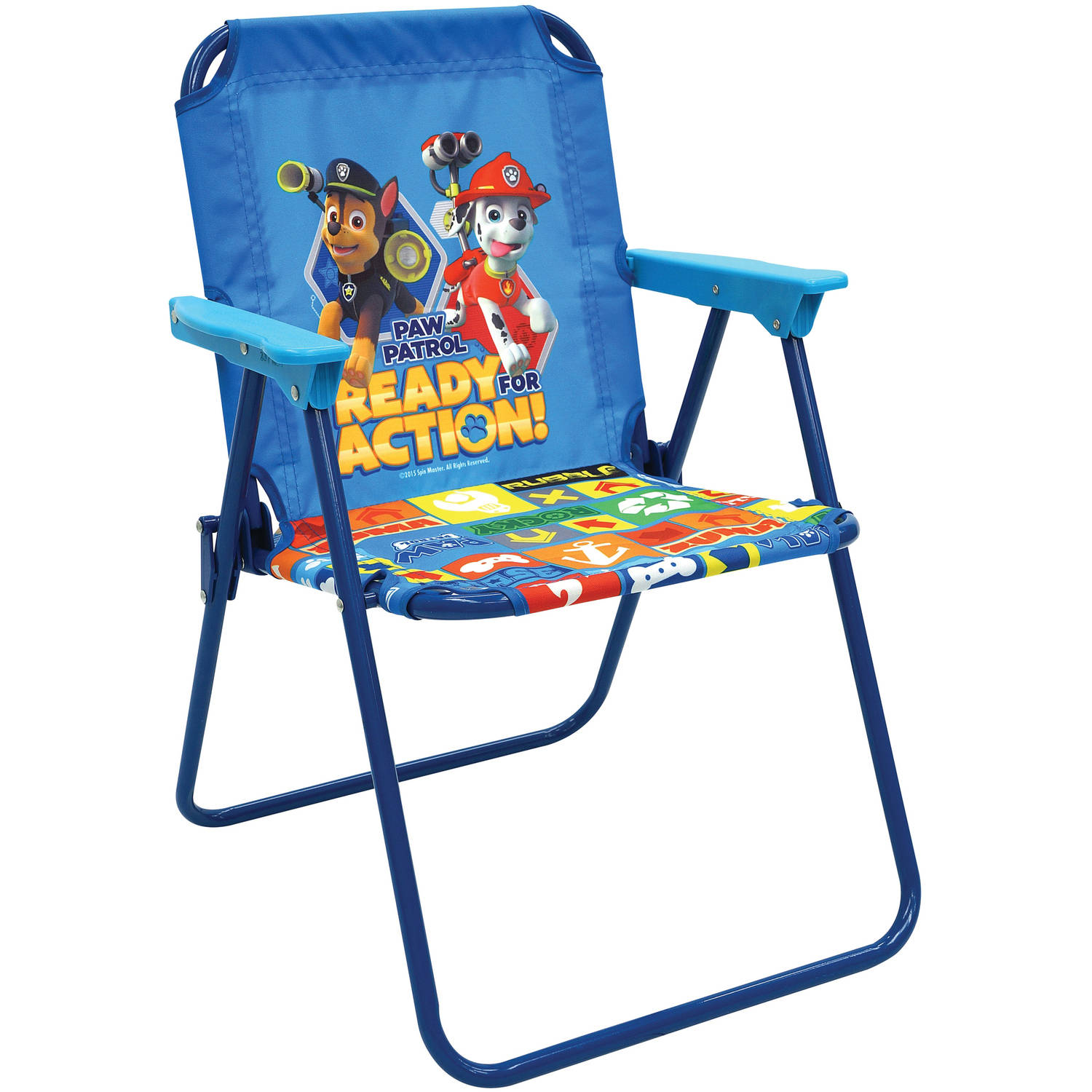 Toddler Seating Walmart