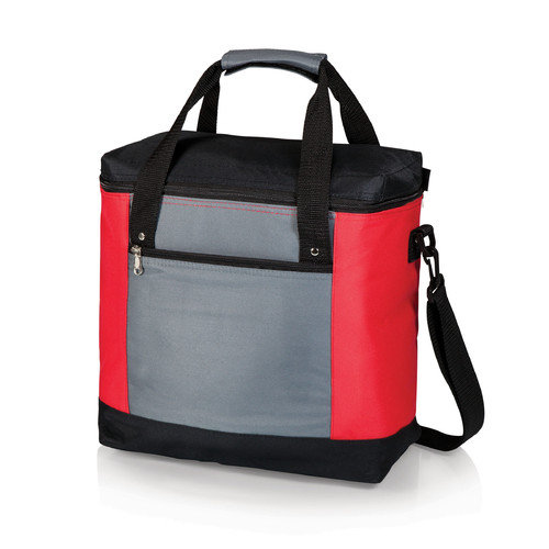Picnic Time 20 Can Montero Tote Cooler