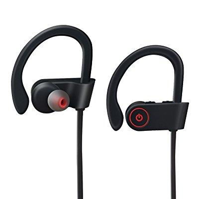 Earphones running plantronics bluetooth - bluetooth running headphones bone conduction