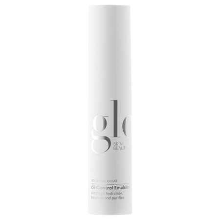 Glo Skin Beauty Oil Control Emulsion 1.7oz Oil Control Skin Kit