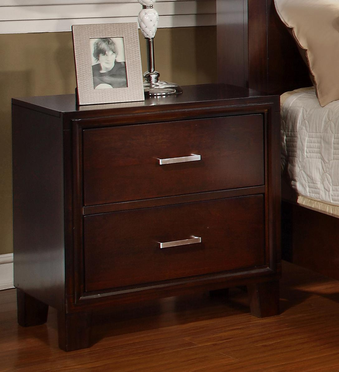 Dorothy Night Stand