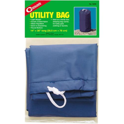 Coghlan's 8230 Utility Bag