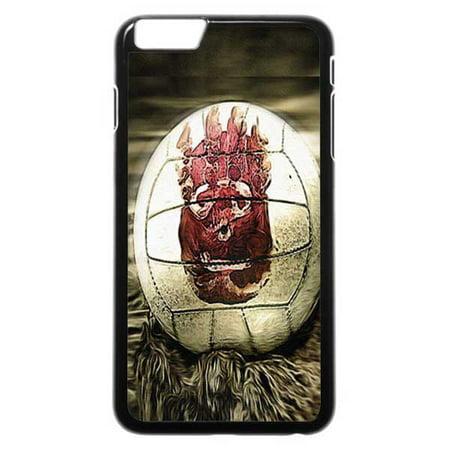 Cast Away Iphone 6 Plus Case