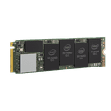 Intel 660p Series M.2 2280 1TB Internal Solid State Drive
