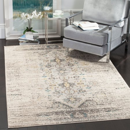 Safavieh Monaco Elsdon Abstract Area Rug or -