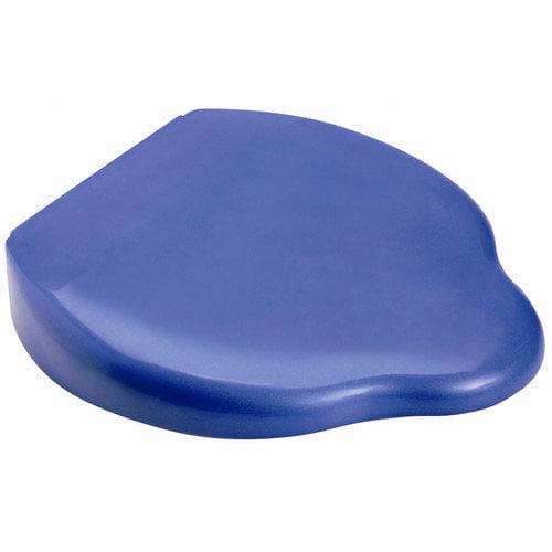 Gymnic Sit On Air Cushion