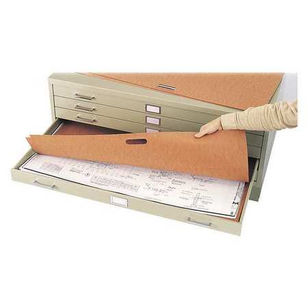 - SAFCO 3013 Plan File Portfolio for Model 4998,PK10 G1185996