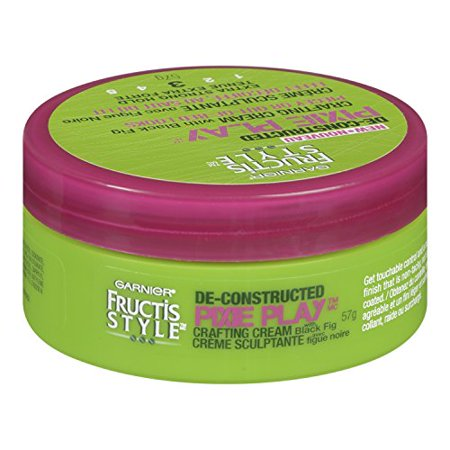 Garnier Hair Care Fructis Style Deconstructed Pixie Play, 2