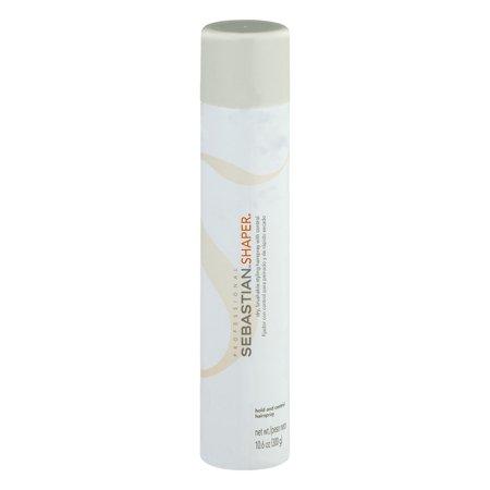 Sebastian Professional Shaper Dry Styling Hairspray, 10.6 Oz