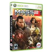Electronic Arts Mass Effect 2, EA, XBOX 360, 014633159820