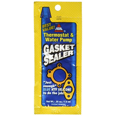 American Grease Stick Tg1 Thermostat Gasket