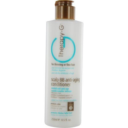 Therapyg 11247702 Therapy- G By Therapy-g Therapy- G Scalp Bb Anti-aging Conditioner 8.5