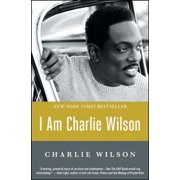 I Am Charlie Wilson - eBook