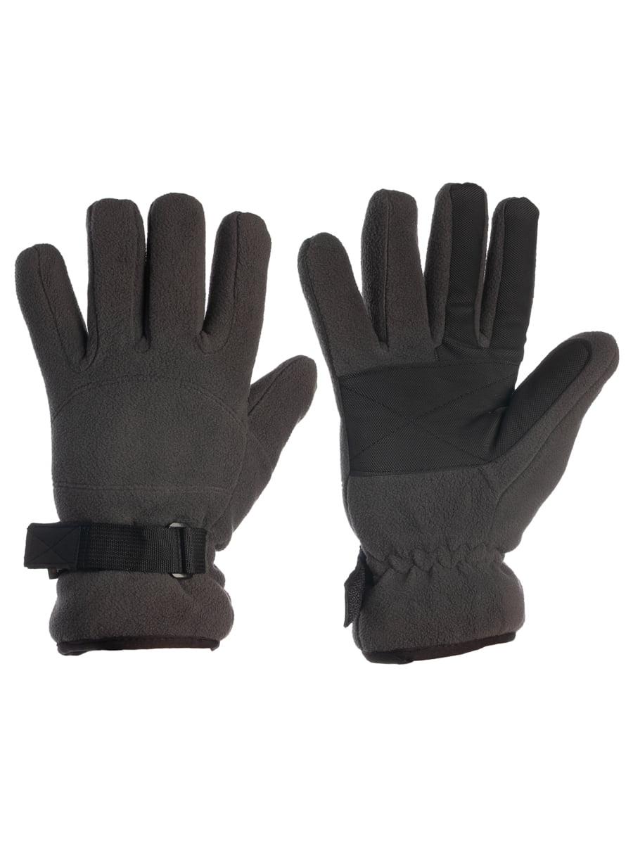 John Bartlett John Bartlett 3m Thinsulate Winter Gloves