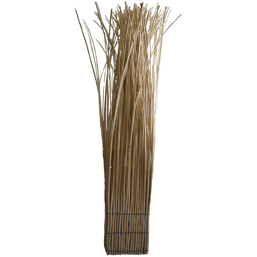 Creative Motion Natural Willow Branches,