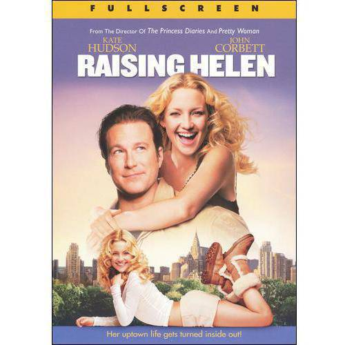 Raising Helen (Full Frame)