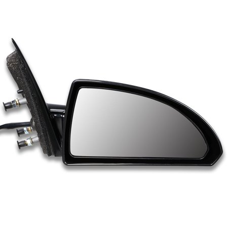 For 2006 to 2016 Chevy Impala Limited OE Style Powered Passenger / Right Mirror 20759190  07 08 09 10 11 12 13 14 15 (09 Chevy Cobalt Mirror)