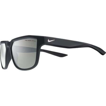 Nike Mens Fly Sunglasses