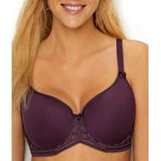 Panache Womens Cari T-Shirt Bra Style-7961
