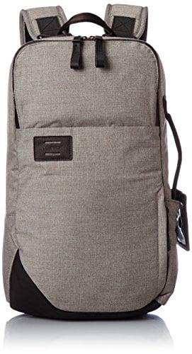 Timbuk2 Set Laptop Backpack by Timbuk2