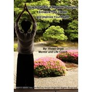 How to Get Rid of Negative Thoughts, Enhance Your Career and Improve Your Health - eBook