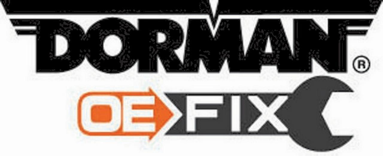 Brake Hydraulic Line Kit fits 1999-2002 GMC Sierra 1500  DORMAN OE SOLUTIONS