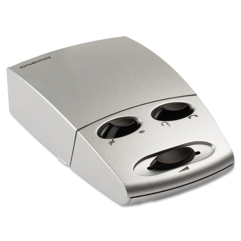 GN Netcom Jabra GN8210 Digital Headset Amplifier