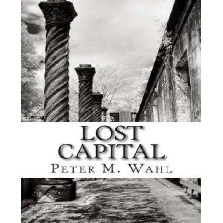 Lost Capital
